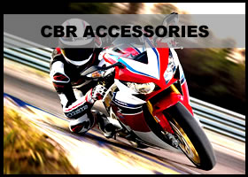 2016 Honda CBR1000RR Accessories for sale.